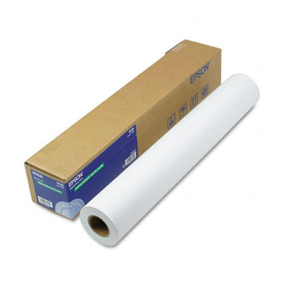 Χαρτί EPSON Presentation Paper HiRes 180, 1067mm x30m (C13S045293) (EPSS045293)