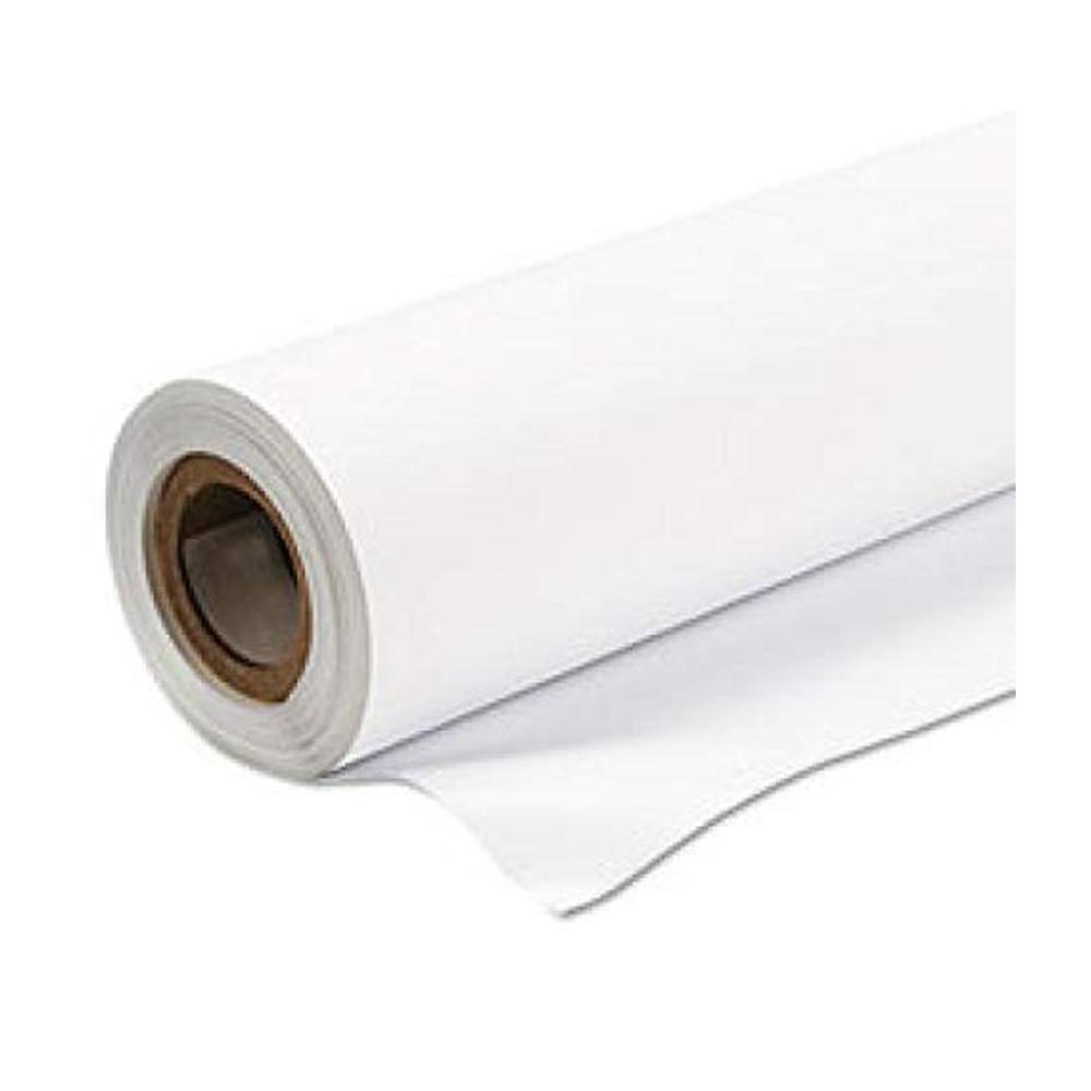 Χαρτί EPSON Production Scrim Banner B1, 1067mm x 12,2m (C13S045306) (EPSS045306)