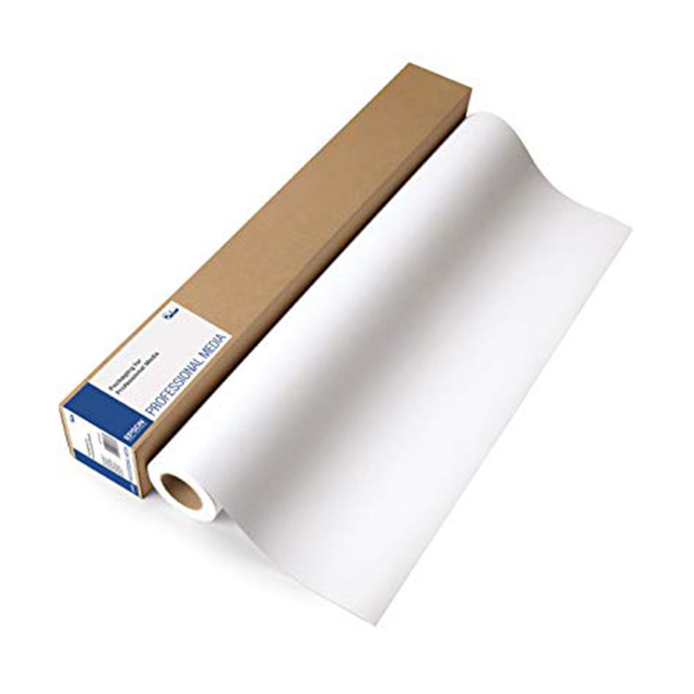Χαρτί EPSON Premium Luster Photo Paper 44″ x 30,5m (C13S042083) (EPSS042083)