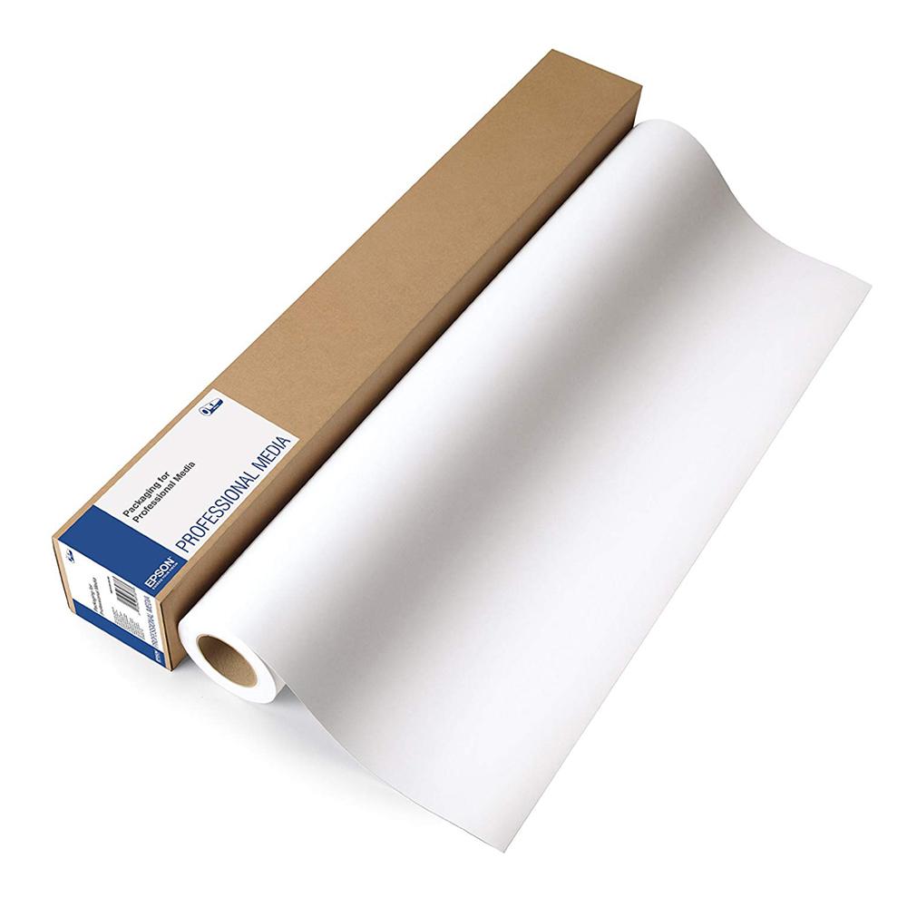 Χαρτί EPSON Traditional Photo Paper 24″x 15m (C13S045055) (EPSS045055)