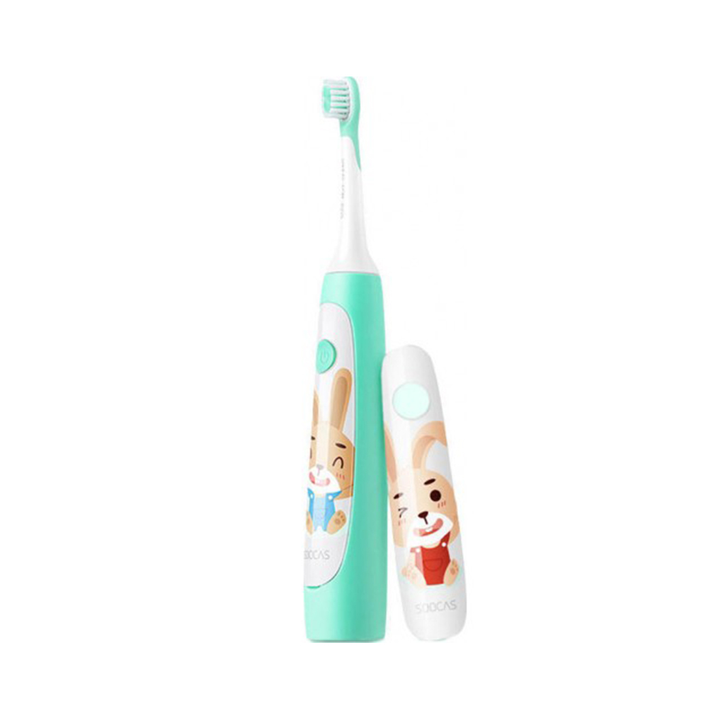 Xiaomi Soocas Sonic Electric Toothbrush for Kids (STOOTHKDS) (XIASTOOTHKDS)