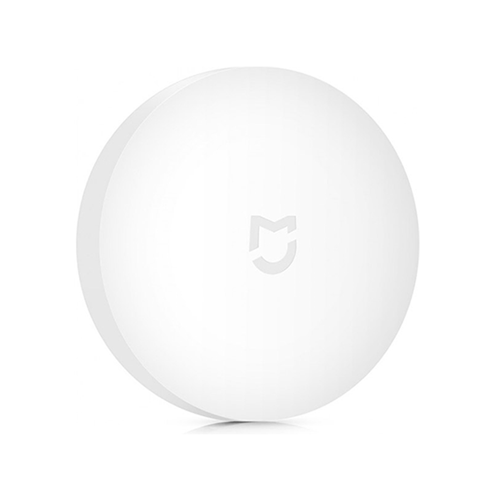 Xiaomi Mi Smart Home Hub (YTC4044GL) (XIAYTC4044GL)