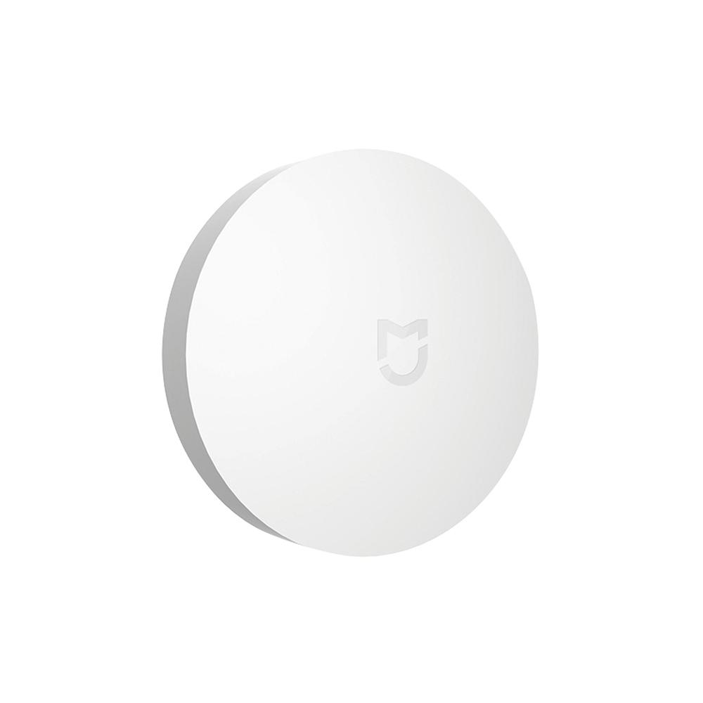 Xiaomi Mi Wireless Switch (YTC4040GL) (XIAYTC4040GL)