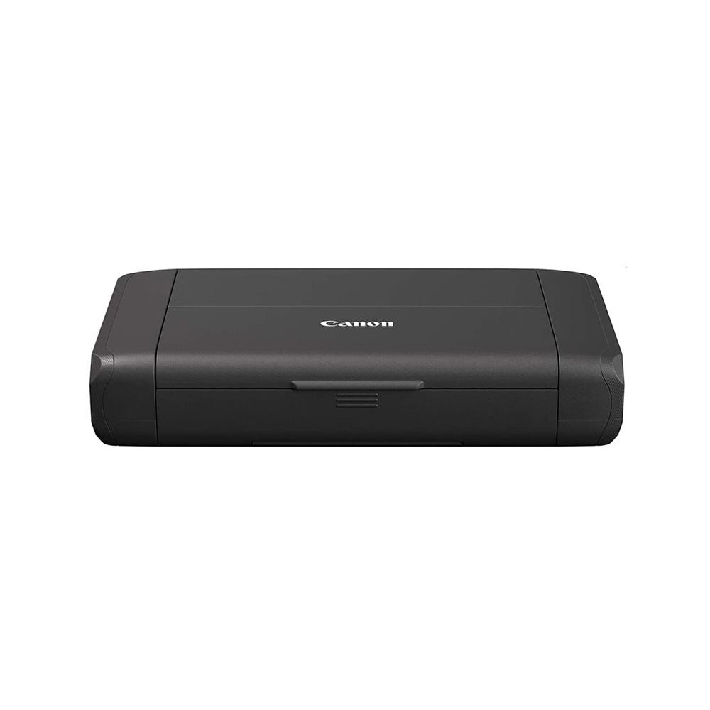Canon PIXMA TR150 Portable Printer with Battery (4167C026AA) (CANTR150BAT)