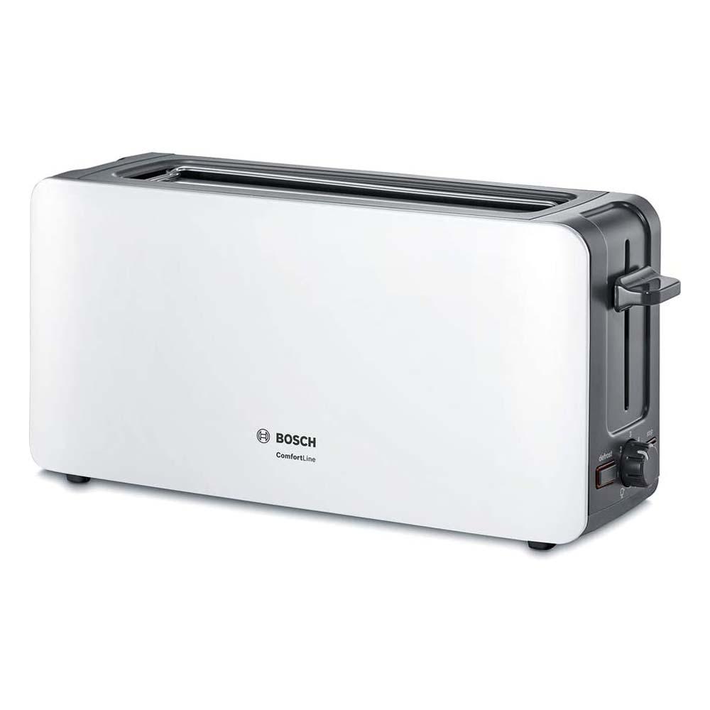 Φρυγανιέρα Bosch White (TAT6A001) (BSHTAT6A001)