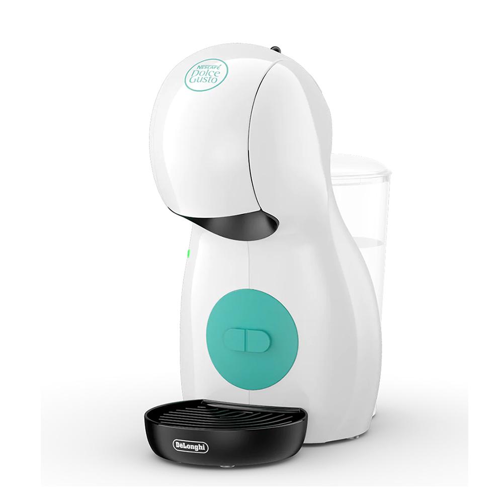 Μηχανή Espresso Delonghi Dolce Gusto Piccolo (EDG210.W) (DLGEDG210.W)
