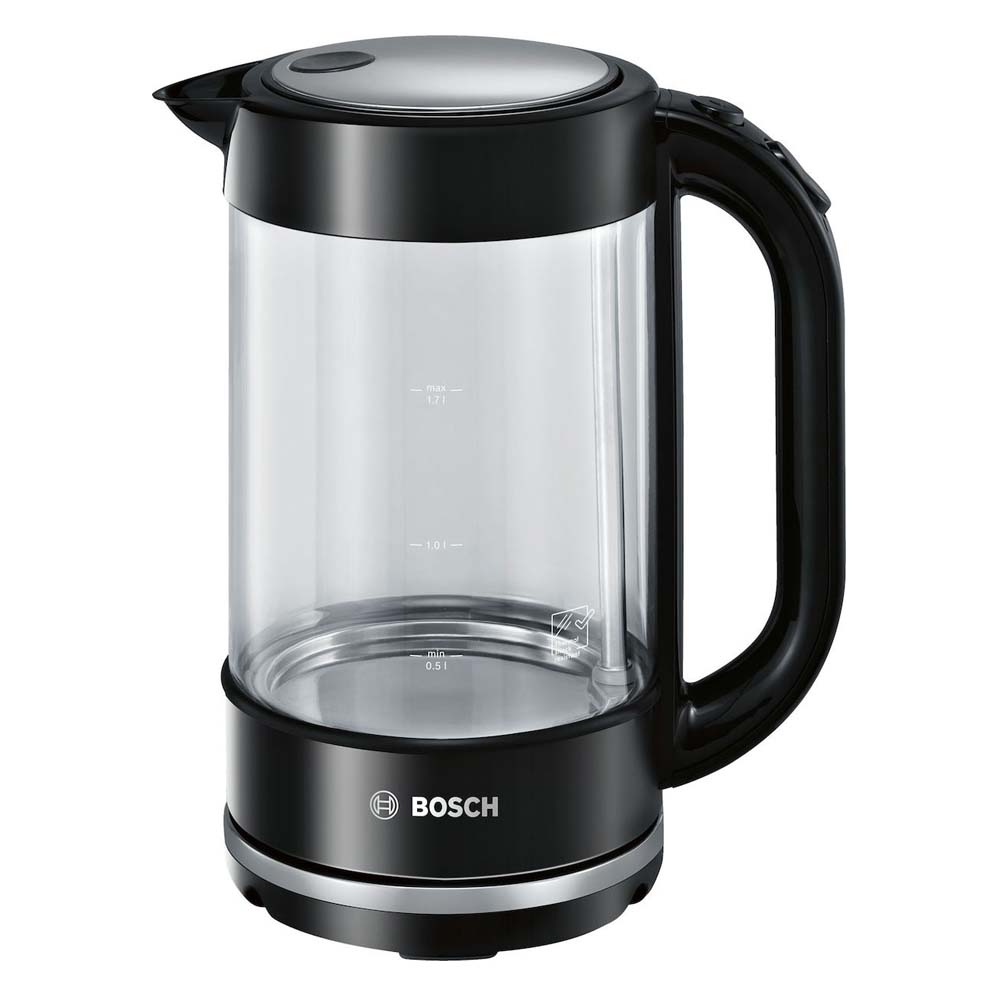 Bosch Βραστήρας 2400W 1.7lt (TWK70B03) (BSHTWK70B03)