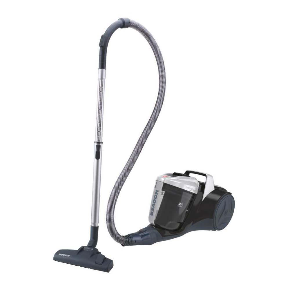 Hoover Bagless vacuum cleaner BREEZE BR30PET 011