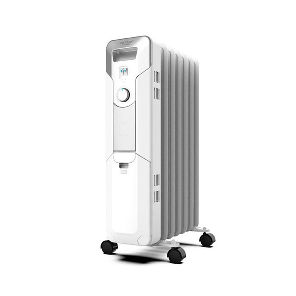 Καλοριφέρ Cecotec Ready Warm 5600 (CEC-05335)