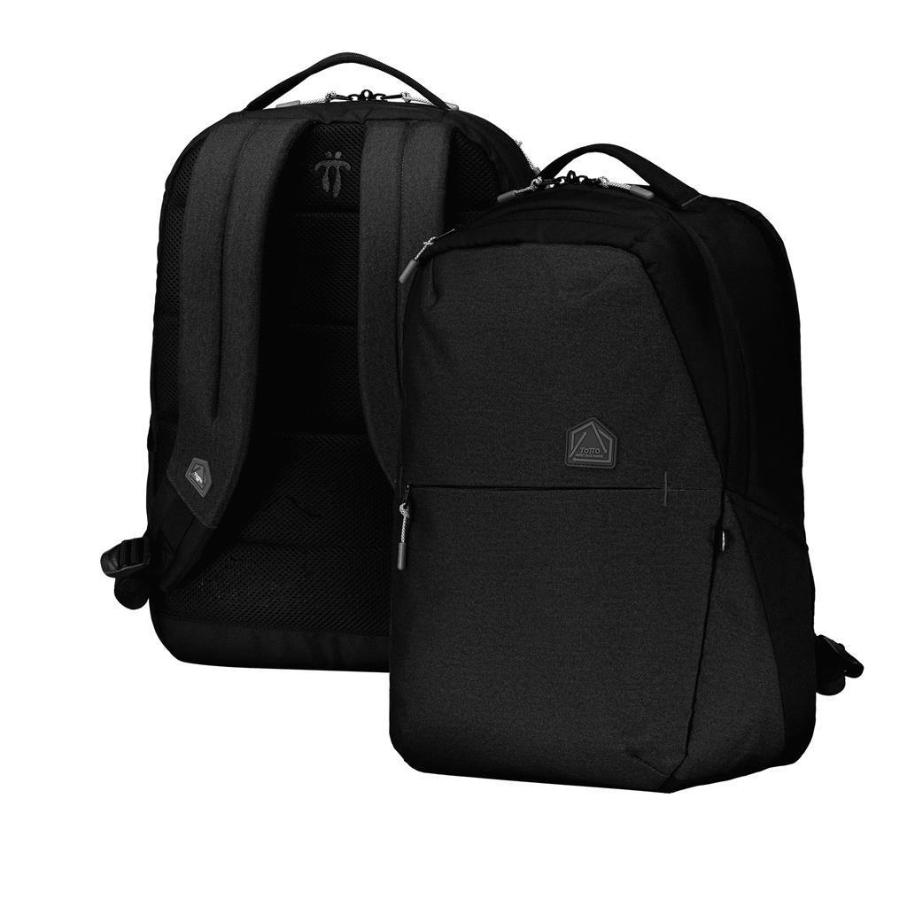 Τσάντα Πλάτης Totto Morral P Tablet Y PC Ecoby L Nn0