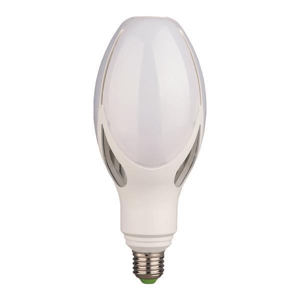 ΛΑΜΠΑ LED ΜΑΝΟΛΙΑ 30W E27 2700K 180-265V