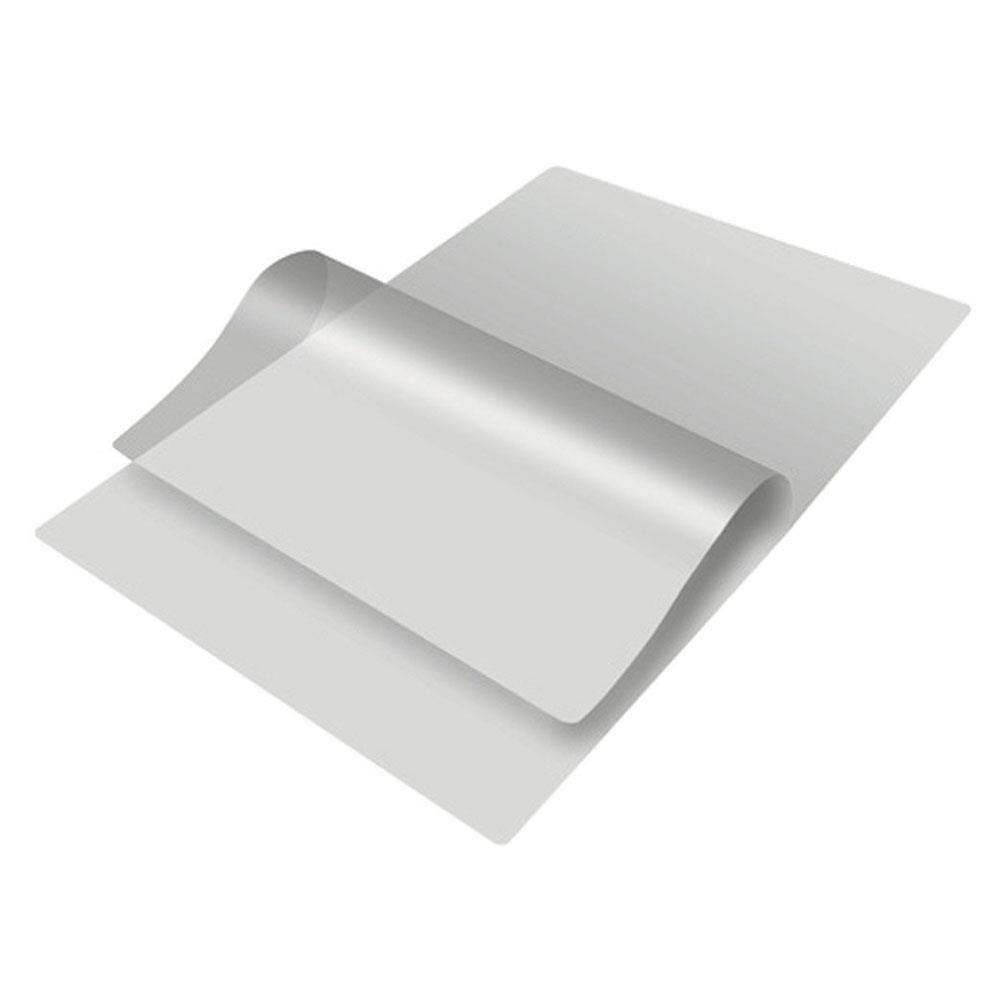 Δίφυλλα πλαστικοποίησης Α5 125mic 100τεμ