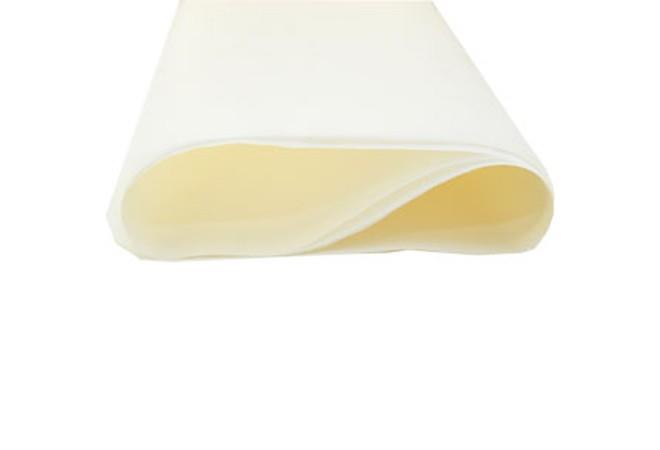 Ριζόχαρτο φύλλο 50x70 cm Canson