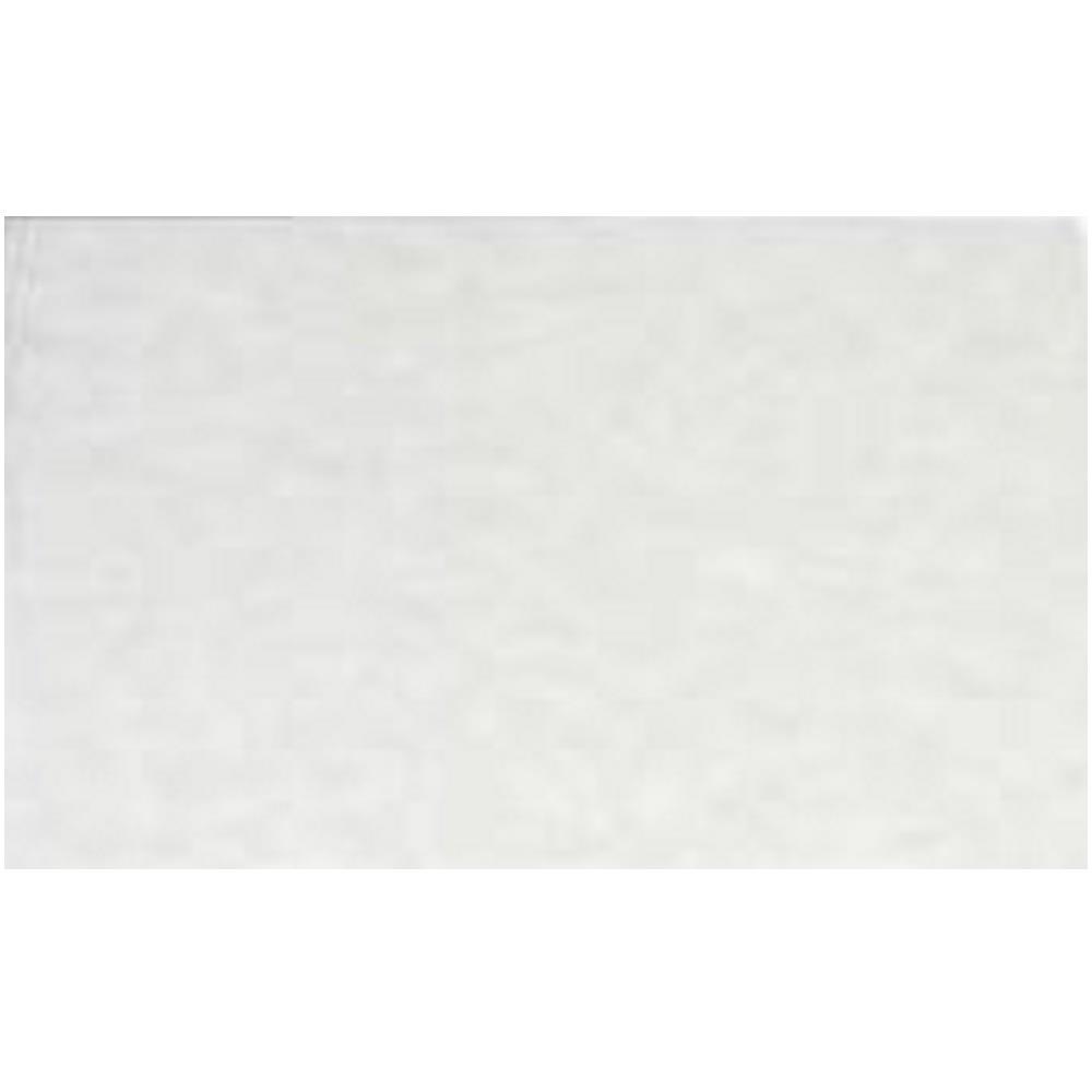 Χαρτί Α4 πάπυρος 90gr 1φ white