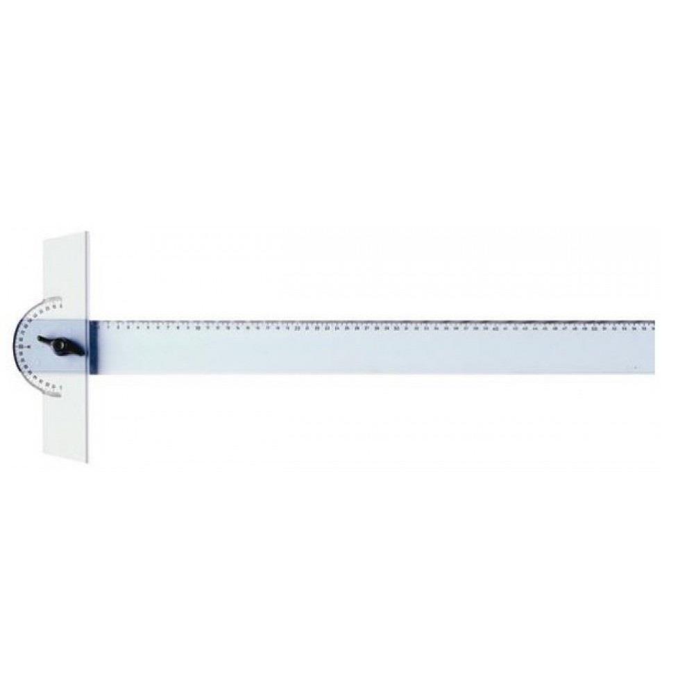 Ταφ πλαστικό σπαστό Ilca 70 cm