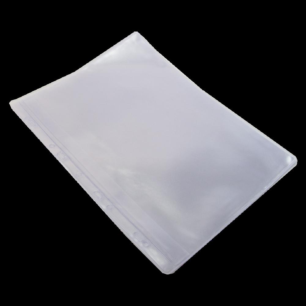 Ζελατίνη με τρύπες 35x50 cm