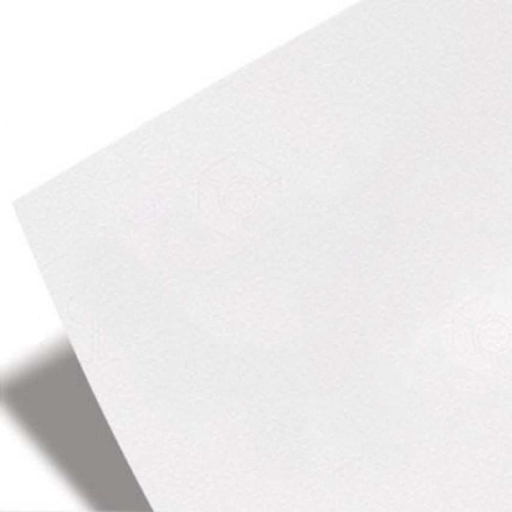 Χαρτόνι τύπου Canson 50x70 λευκό