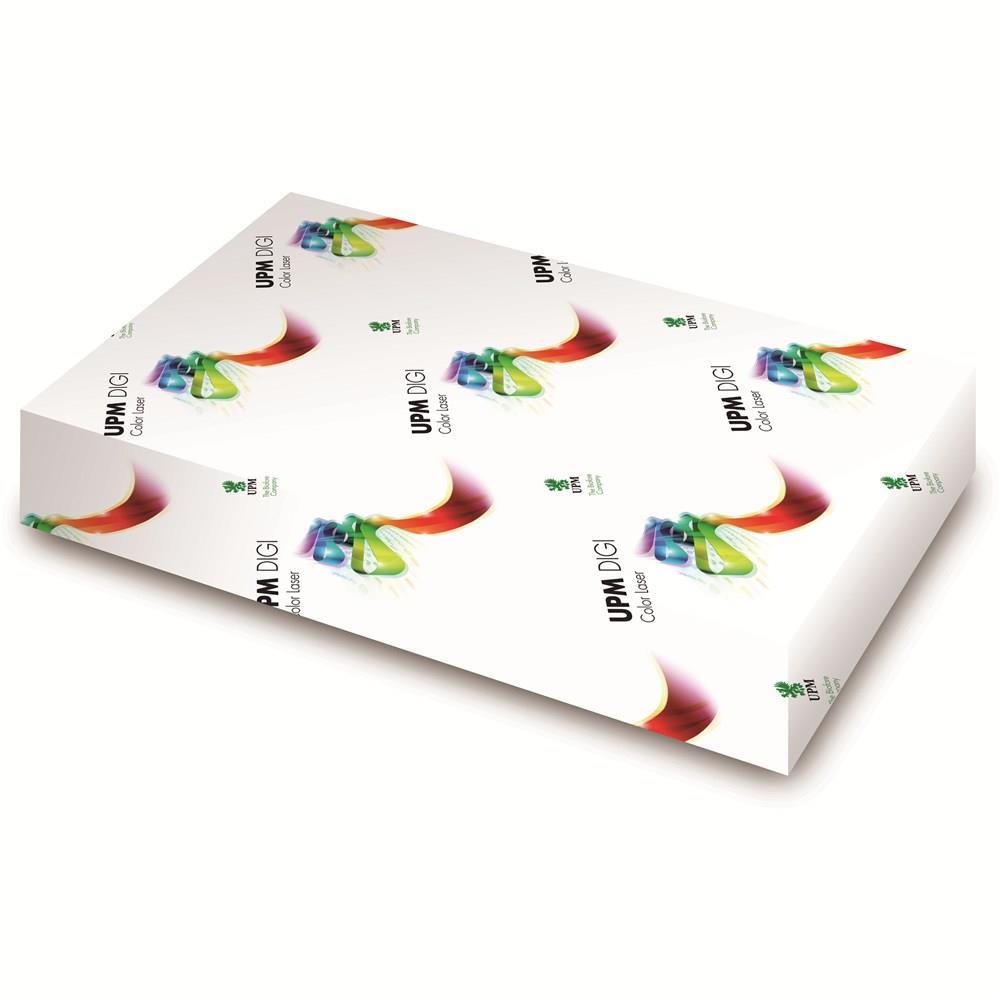 Χαρτί Α3 Upm laser 100gr 500φ λευκό