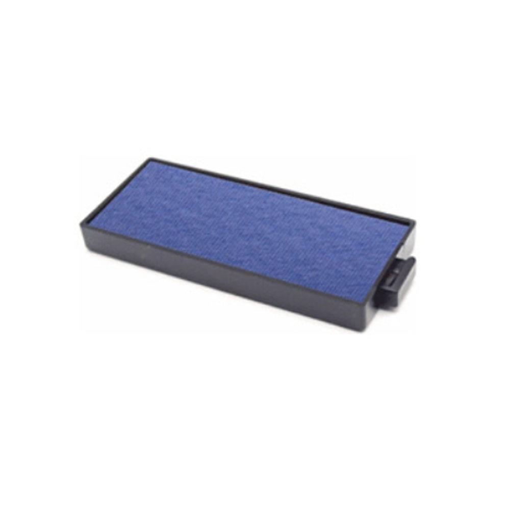 Ταμπόν Shiny S-723-7 μπλε