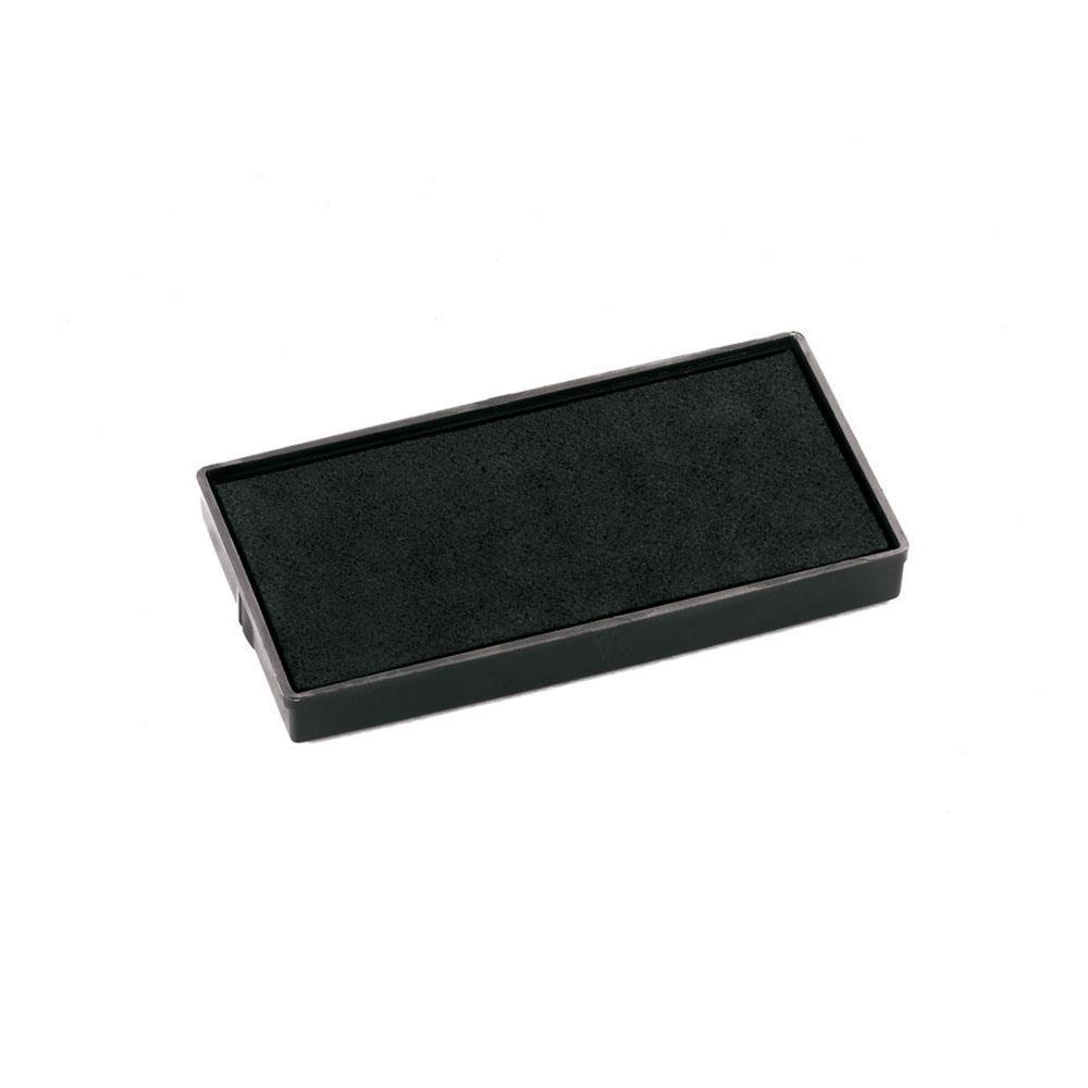 Ταμπόν Colop E50 μαύρο