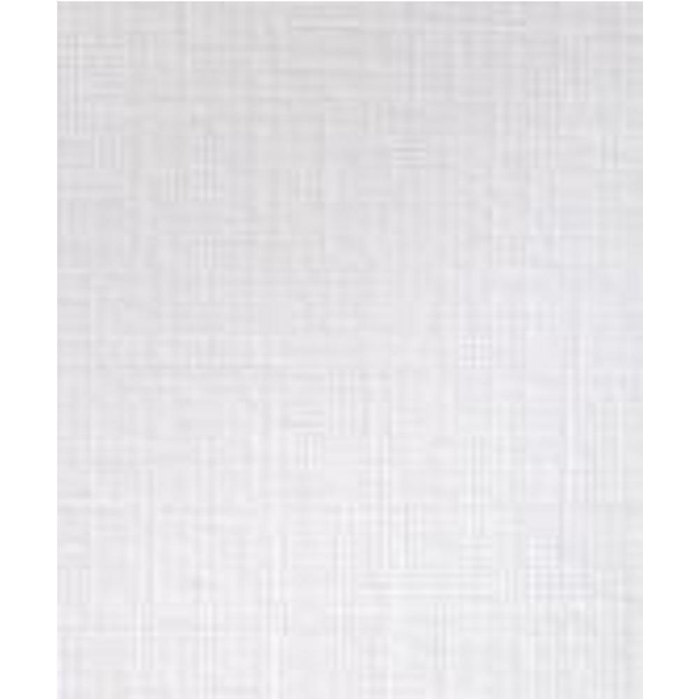 Χαρτονάκι Α4 linen 250gr λευκό 1 φύλο