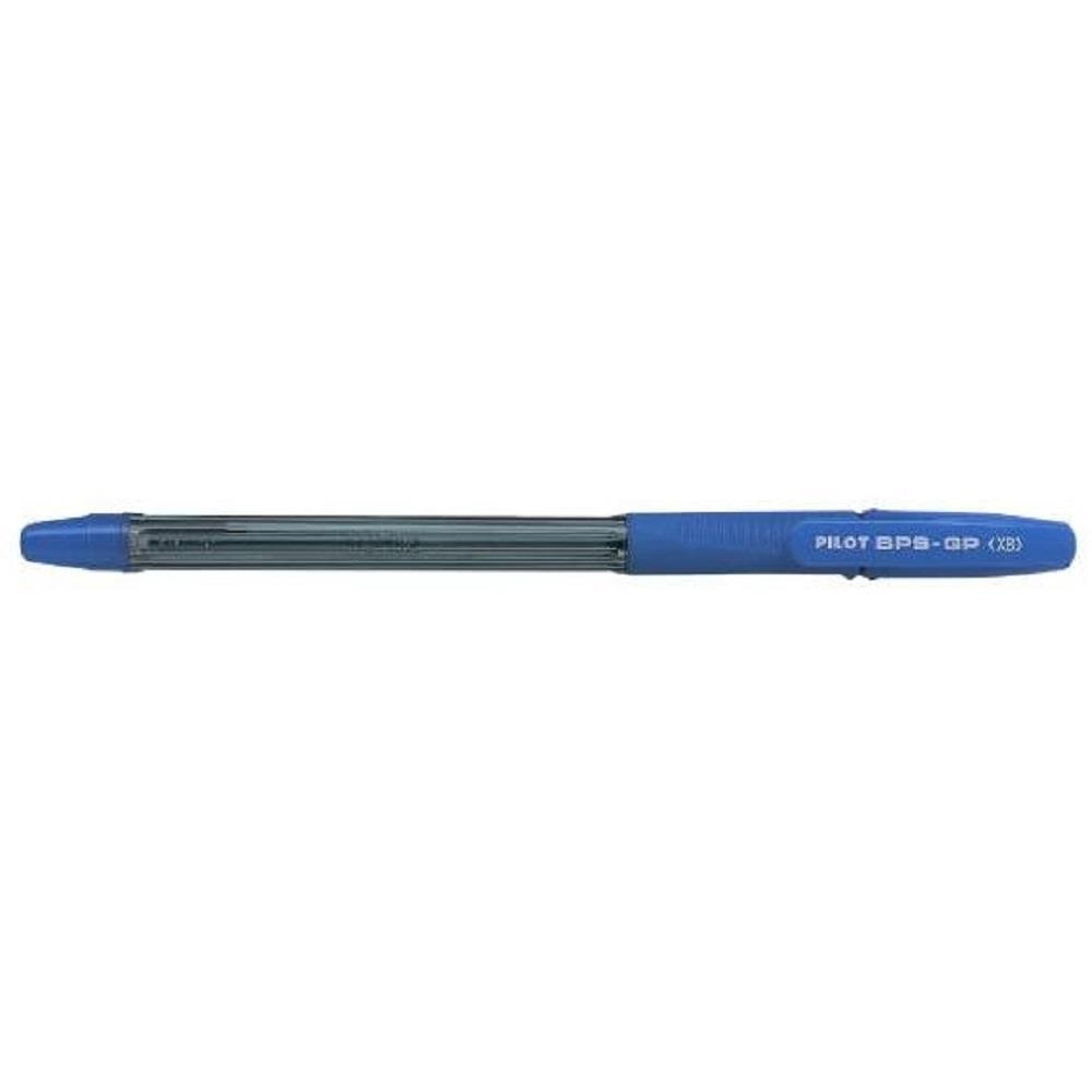 Στυλό Pilot bps-gp 1,6 μπλε