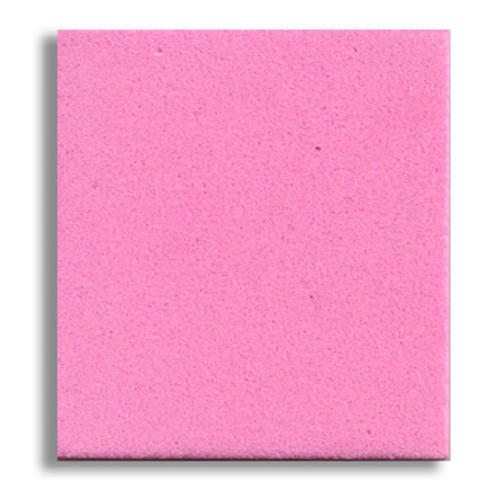 Χαρτί αφρώδες 30x40 cm 1,8 mm ροζ