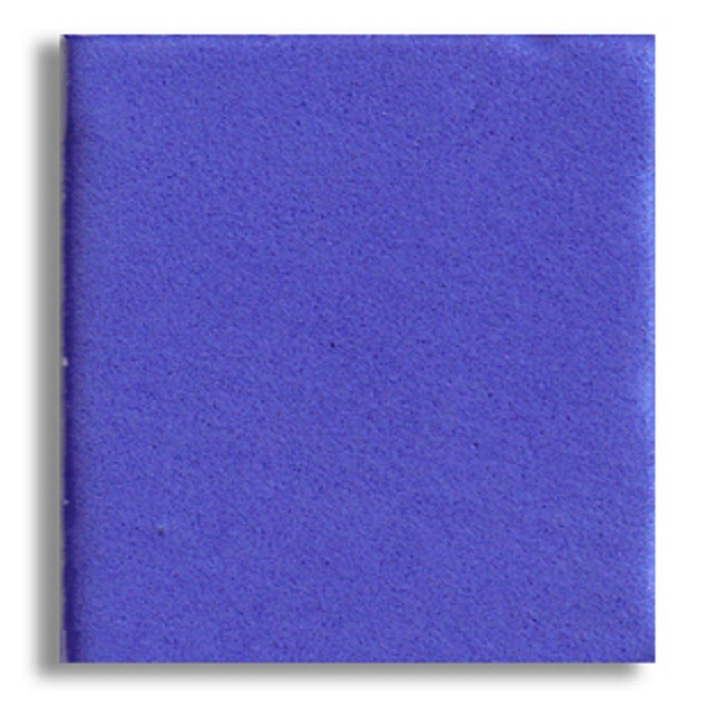 Χαρτί αφρώδες 30x40 cm 1,8 mm μπλε