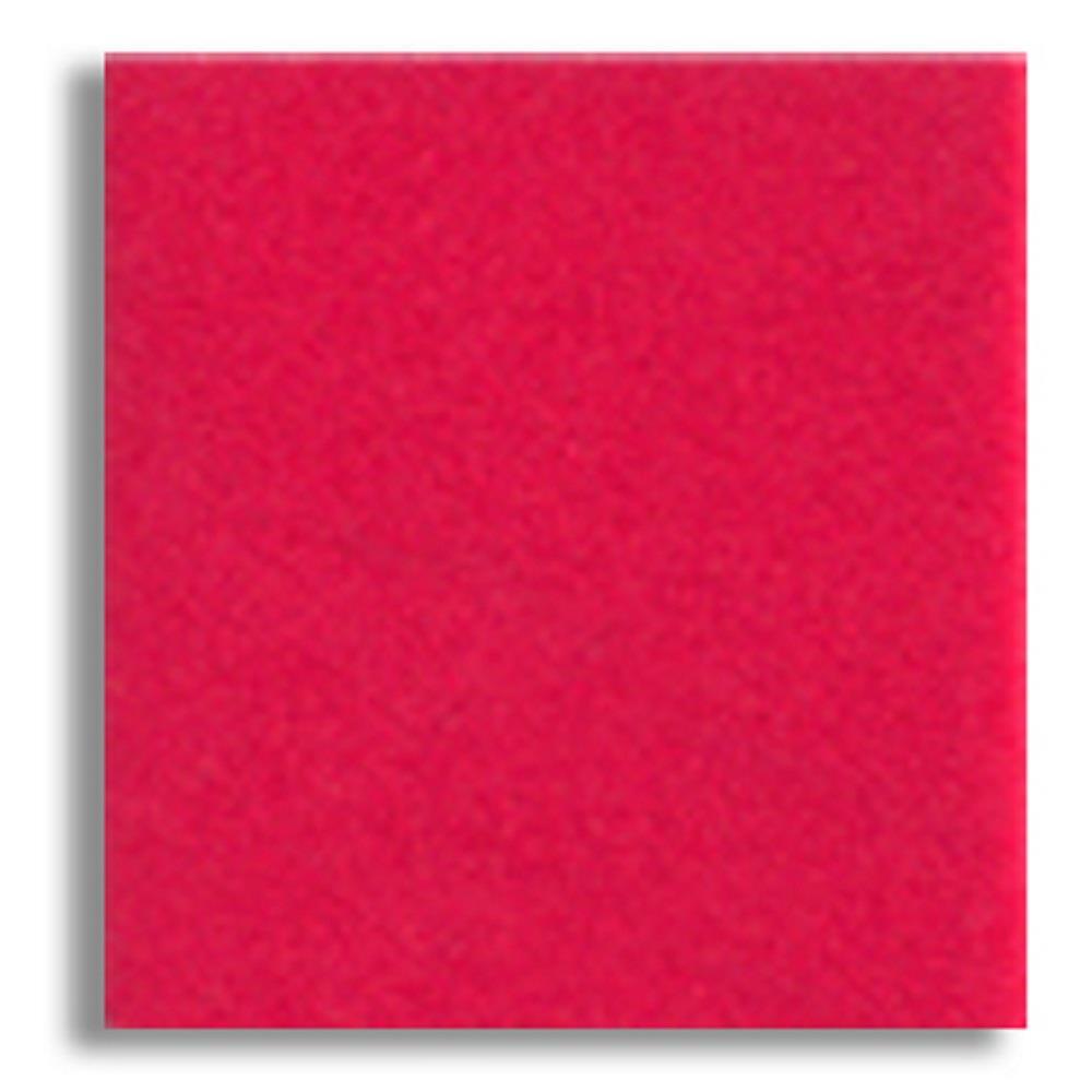 Χαρτί αφρώδες 30x40 cm 1,8 mm κόκκινο