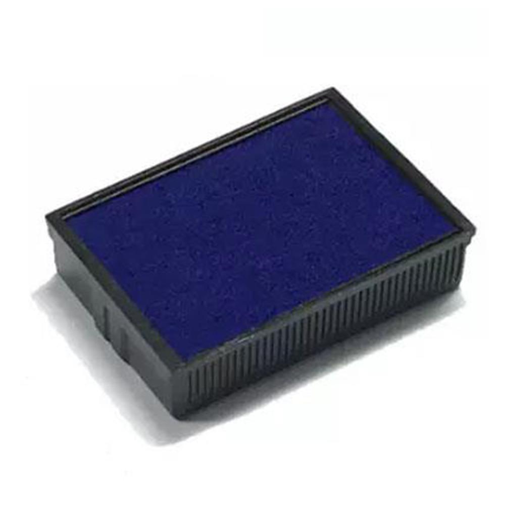 Ταμπόν Shiny S-300 μπλε