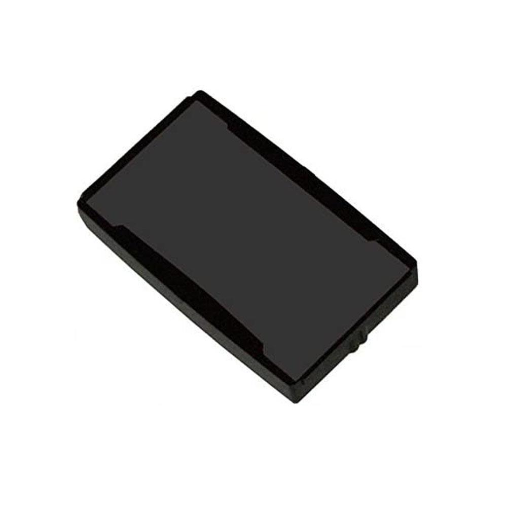 Ταμπόν Shiny S-853-7 μαύρο