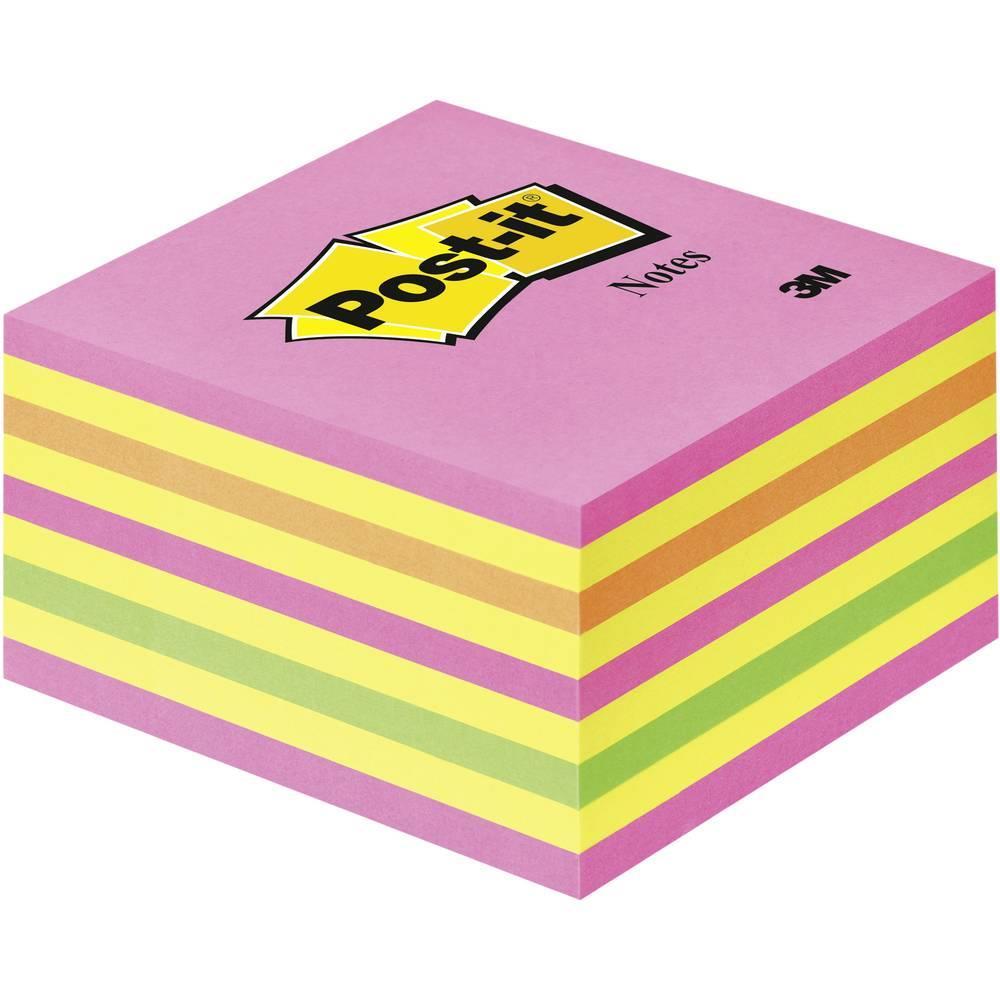 Χαρτάκια Post-it 3M 76x76 450Φ 2028-NP