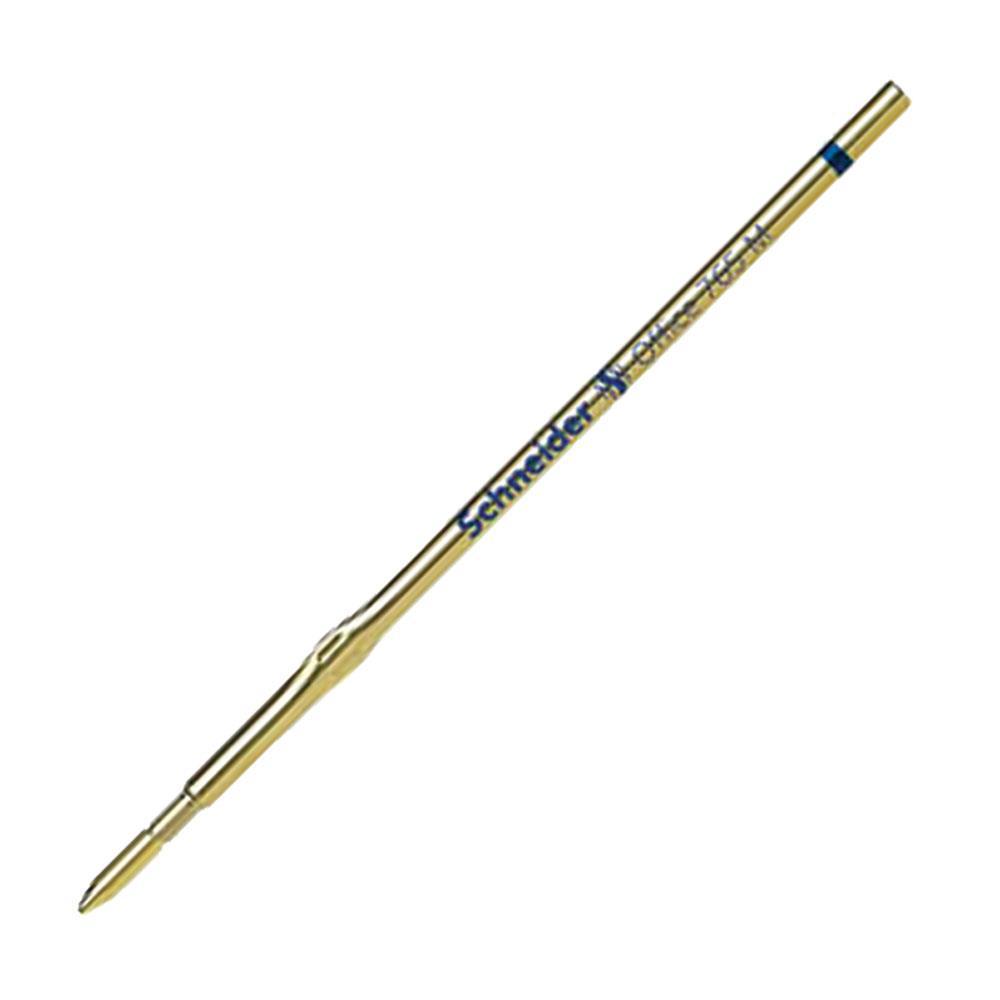 Ανταλλακτικό στυλό Schneider 765 M μπλε