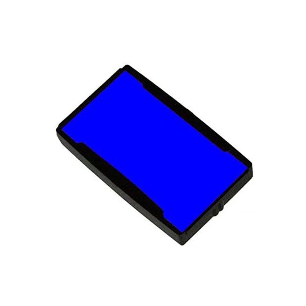 Ταμπόν Shiny S-854-7 μπλε
