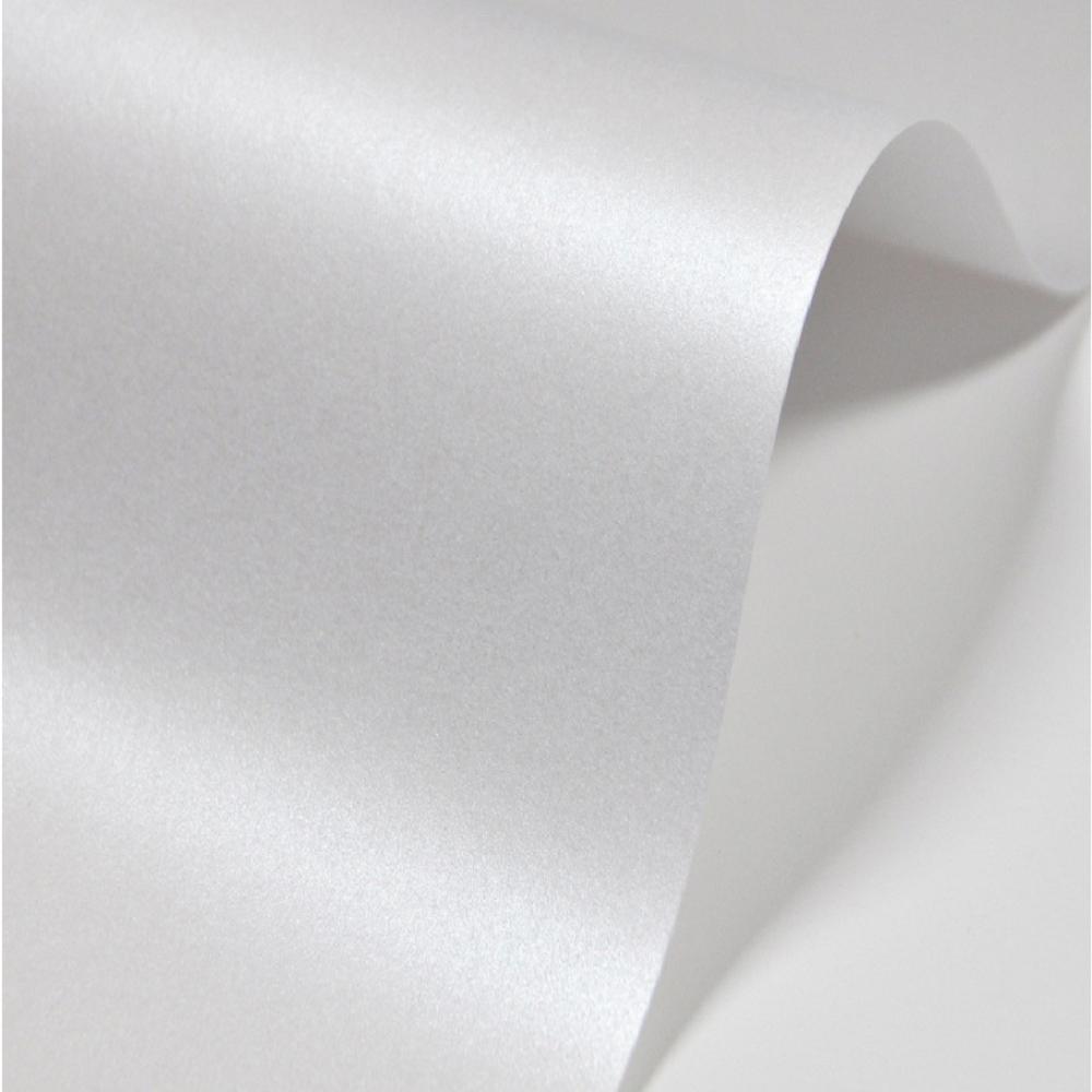 Χαρτονάκι Α4 Majestic 250gr 1φ marble white
