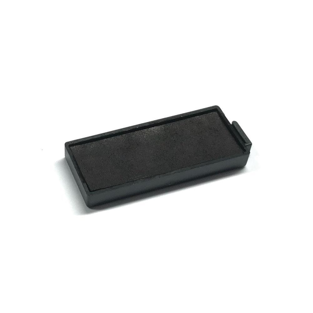 Ταμπόν Shiny S-723-7 μαύρο