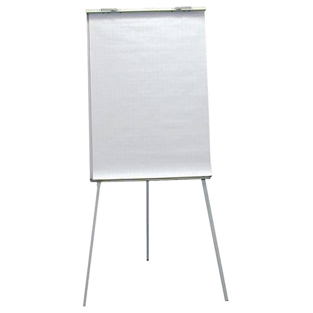 Πίνακας σεμιναρίου 65x100 cm Flipchart