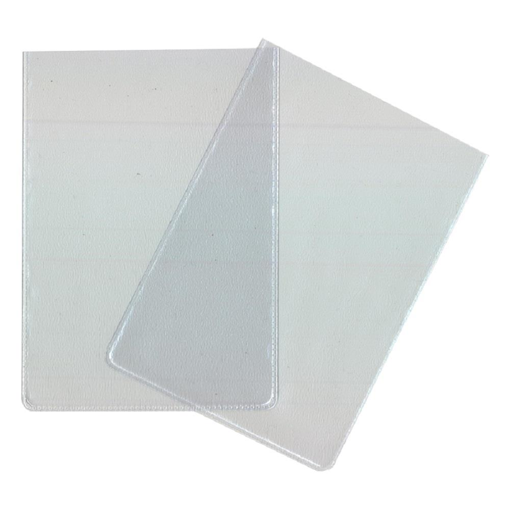 Ζελατίνη για πιστωτική κάρτα 6,5x9,5 cm