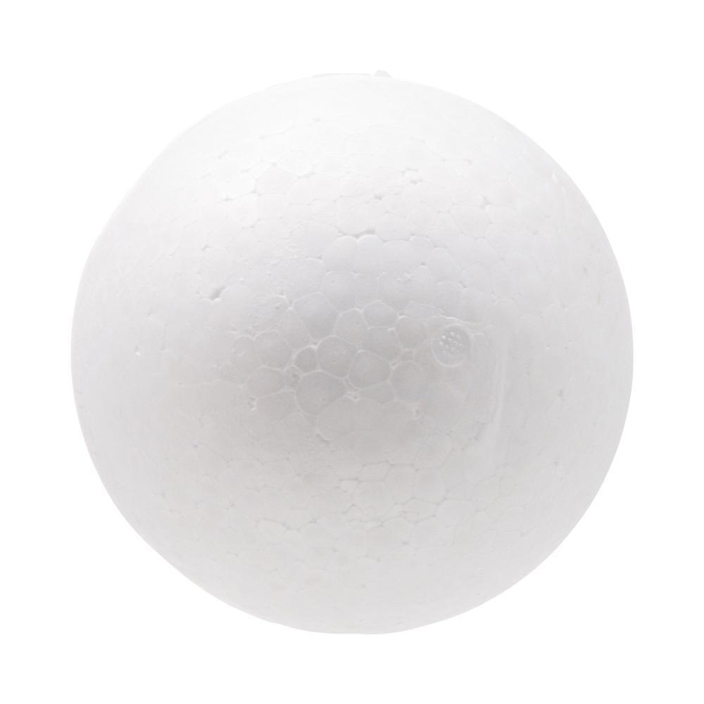Μπάλα φελιζόλ Efco 120 mm
