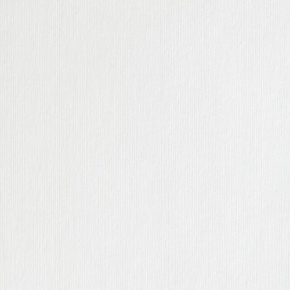 Χαρτονάκι Α4 ακουαρέλας Dali 240gr 1φ λευκό