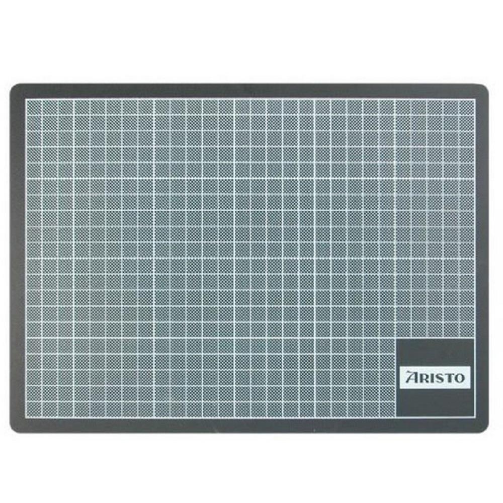 Επιφάνεια κοπής Α4 Aristo 21x30 cm AR22130