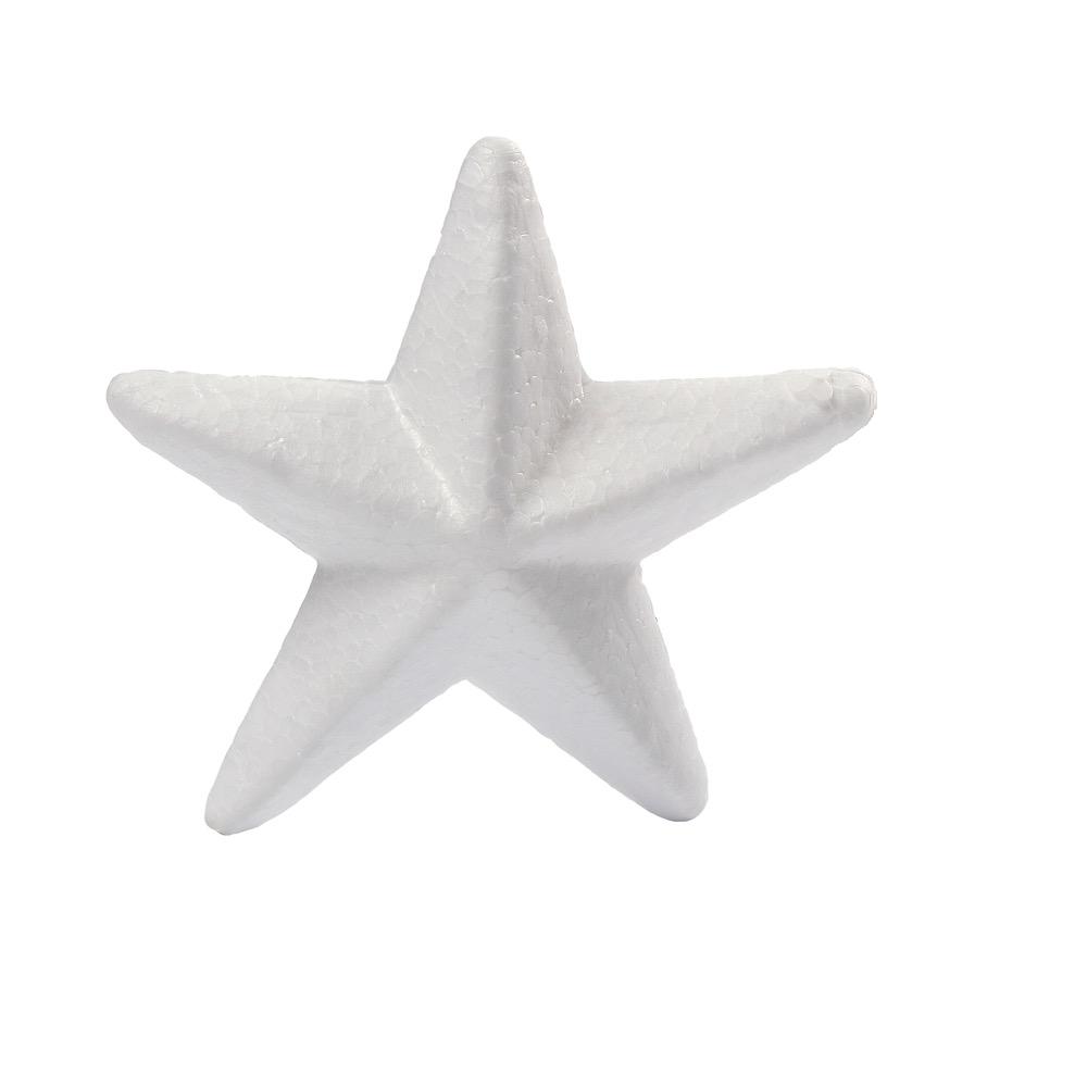 Αστέρι φελιζόλ Efco 200 mm