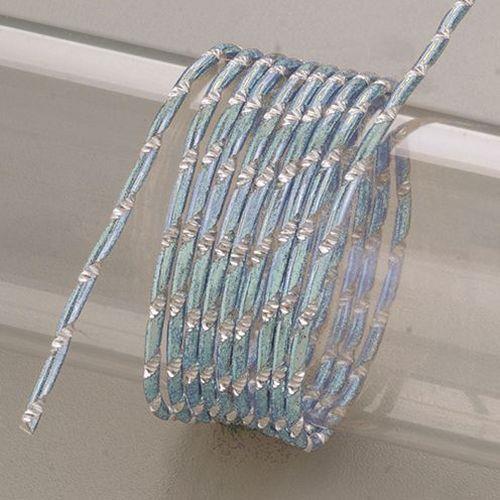 Σύρμα Efco diamant 2mmx2m σιελ