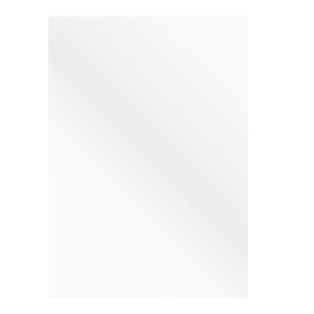 Χαρτονάκι Α4 Chromolux 250gr λευκό φωτογραφικό