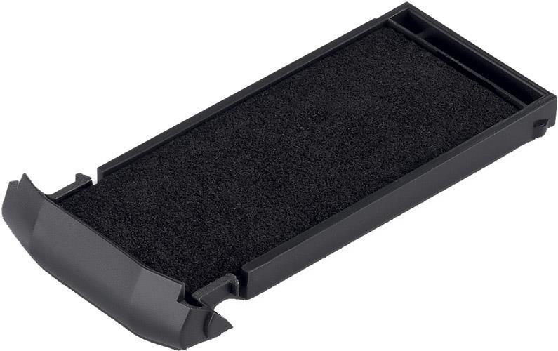 Ταμπόν Trodat 9411 μαύρο