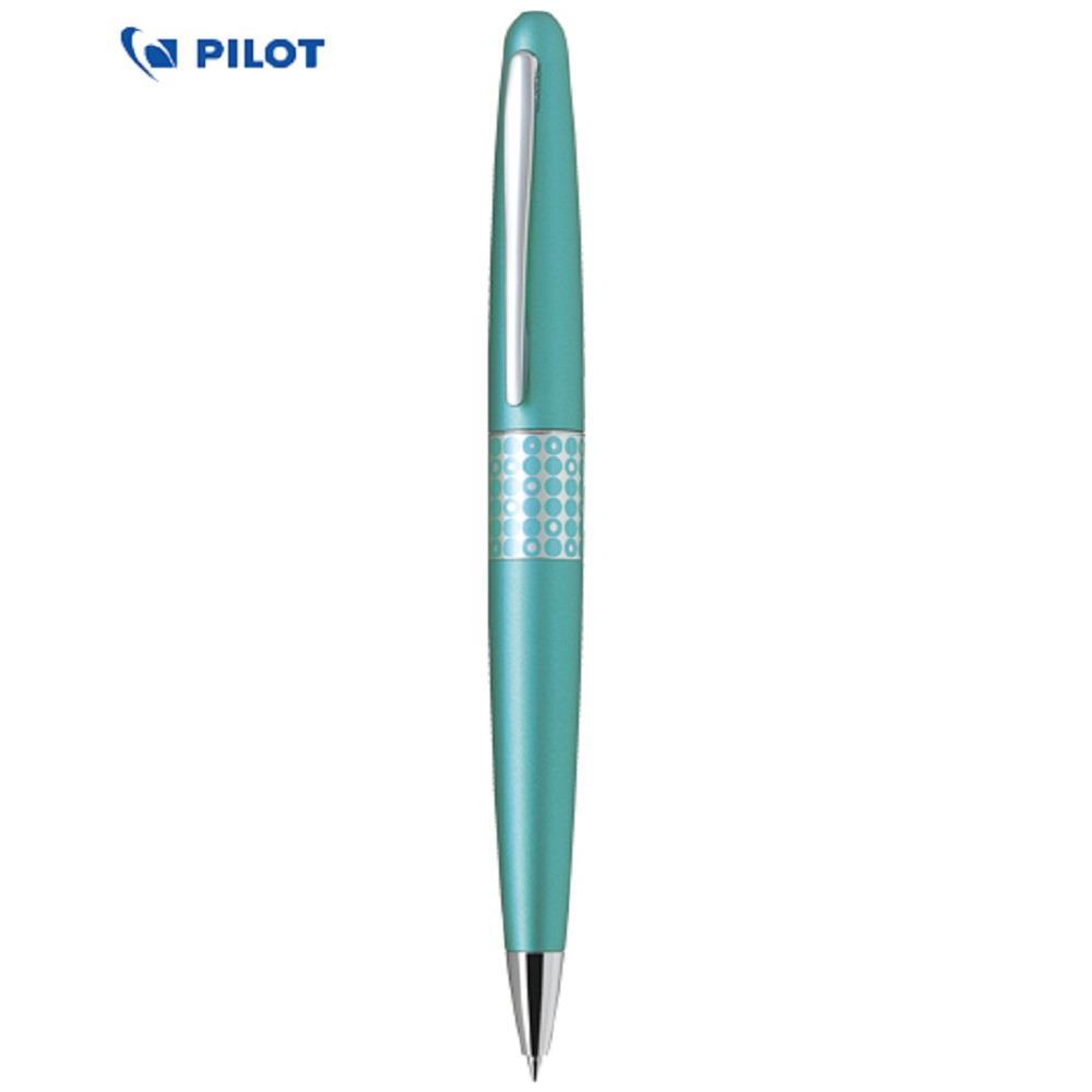 Στυλό Pilot 0.7 retro pop γαλάζιο