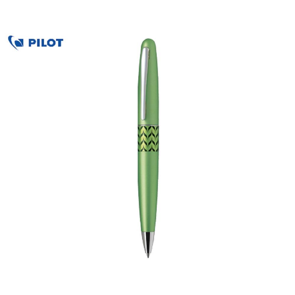 Στυλό Pilot 0.7 retro pop λαχανί