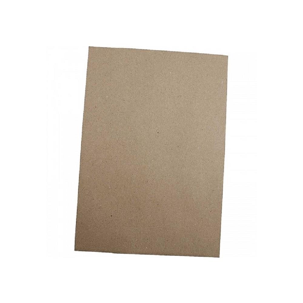 Χαρτονάκι Α4 Favini 300gr ανακυκλωμένο καφέ 1 φύλλο