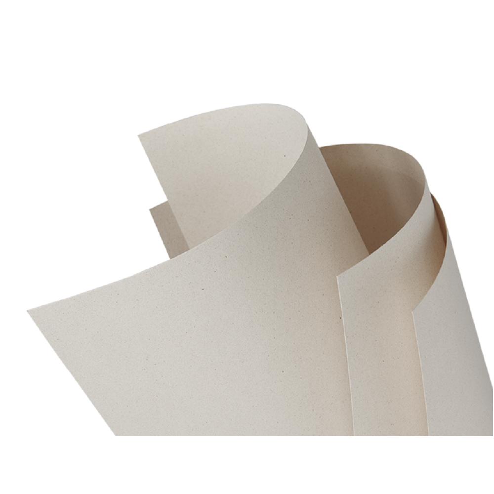 Χαρτονάκι Α4 Favini 250gr οικολογικό 1 φύλλο