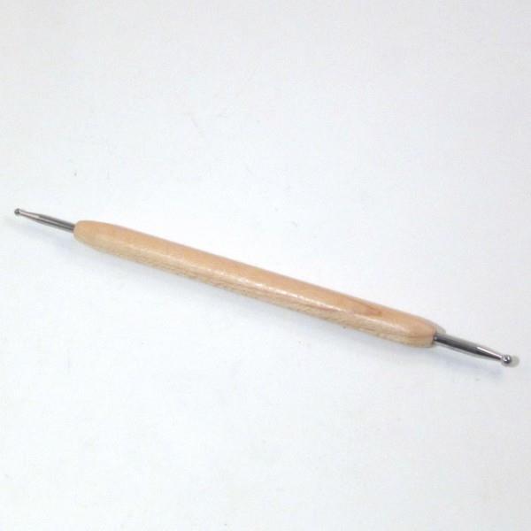 Εργαλείο χαλκού Efco 2809901